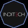 Indi Tech
