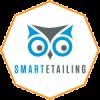 Smart Etailing