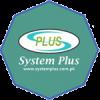 System Plus