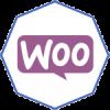Woocommer