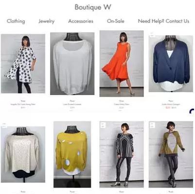 boutiquewretailpro-shopify