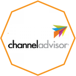 channeladvioser-integration