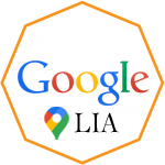 google-lia-integration
