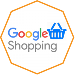 google-shopping-pos-integration