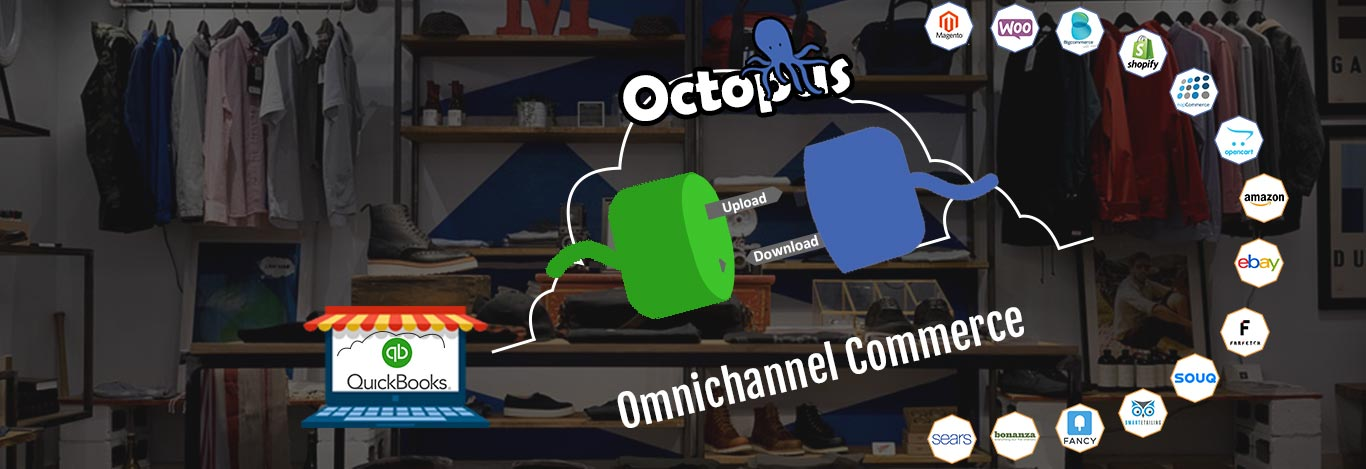 quickbooks-ecommerce-integration