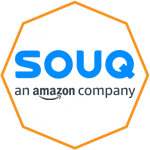 souq-integration