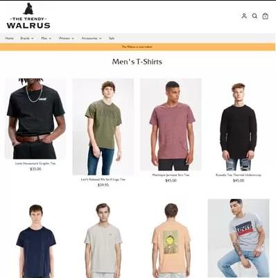 the-trendy-walrus-windward-shopify-integration